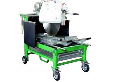 Máquina de Cortar Mármore-Cerâmica