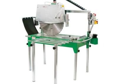 Máquina de Cortar Mármore-Cerâmica2