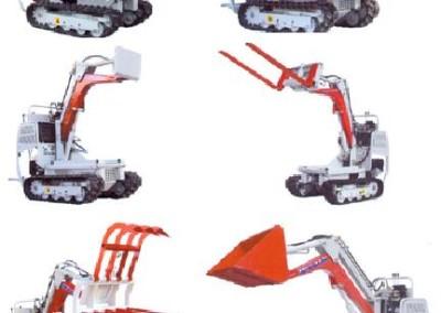Mini-Transportadoras-Rotair