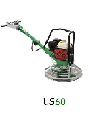 Helicoptro LS60 Maker