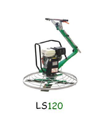 Helicoptro LS120 Maker
