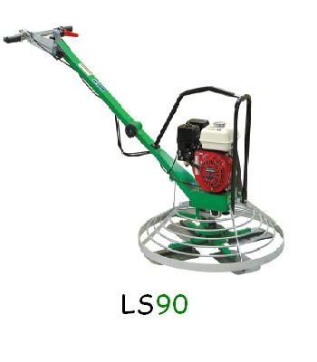 Helicoptro LS90 Maker