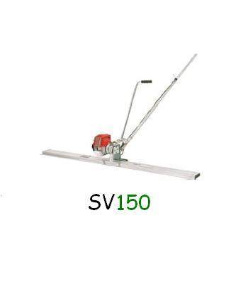 Régua Vibratória SV150 Maker